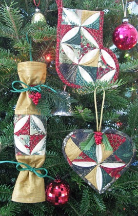 kris-poor-ornament-1