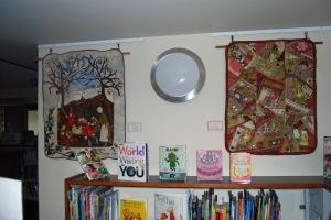 1-children's room 1